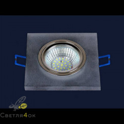 Точечный светильник 716MKD038