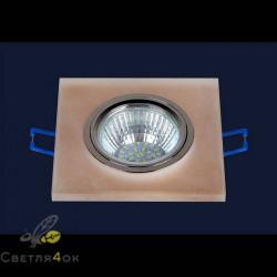Точечный светильник 716MKD039
