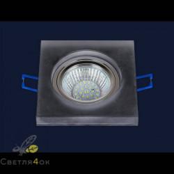 Точечный светильник 716MKD048