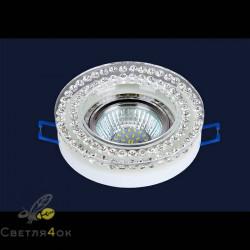 Точечный светильник 716MKD076