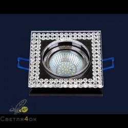 Точечный светильник 716MKD088