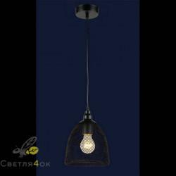 Светильник стиль Лофт 75041062-1