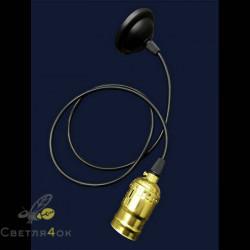 Патрон AMP33003-1