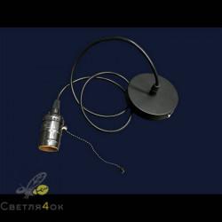 Патрон AMP35001-1