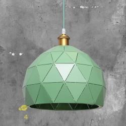 Светильник 7529523 GREEN