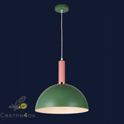 Светильник 7529514 GREEN-ROSE