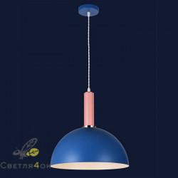 Светильник 7529514 INDIGO-ROSE