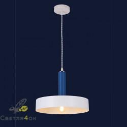 Светильник 7529516 WHITE-INDIGO