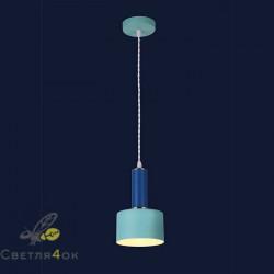 Светильник 7529517 BLUE-INDIGO
