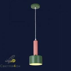 Светильник 7529517 GREEN-ROSE