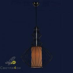 Светильник 7546649B-1 BK