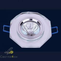 Светильник точечный 705076