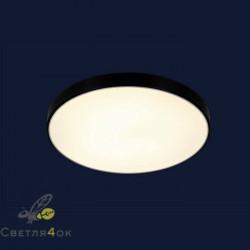 Светильник LED 752L36 BK