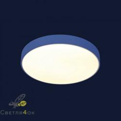 Светильник LED 752L37 BLUE