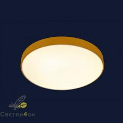 Светильник LED 752L36 YELLOW