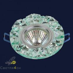 Точечный светильник 716146