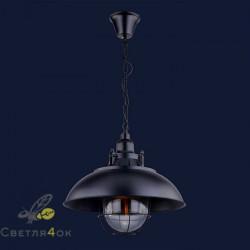 Светильник в стиле Лофт 750M23354-1