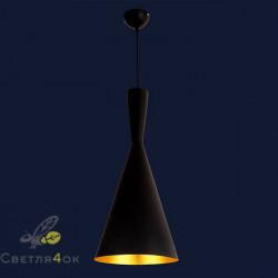 Светильник Loft 7528323-1 BK