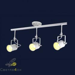 Прожектор Лофт 761SD02-3 WH