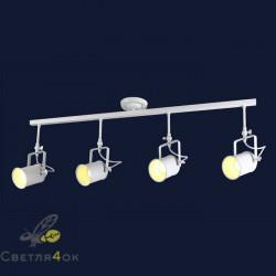 Прожектор Лофт 761SD02-4 WH