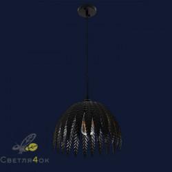 Светильник Лофт 761SY01-1