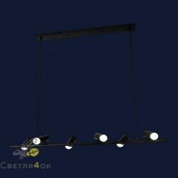 Светильник Лофт 761XN06-6