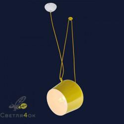 Светильник Лофт 761YL01-1 YL