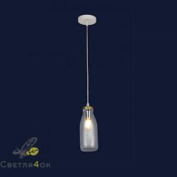 Светильник 756PR5520-1 CLEAN