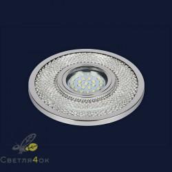 Точечный светильник 716MKD-C23 CH