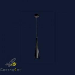 Светильник 902206B