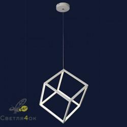 Светильник 801L7250 WH
