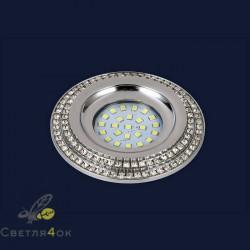 Точечный светильник 716MKD-C28F CH