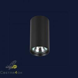Светильник 9061653 BK