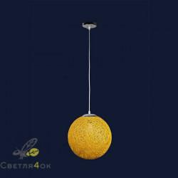 Подвесной Светильник 9713001-1 YL