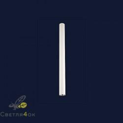 Светильник 903COB-M800W
