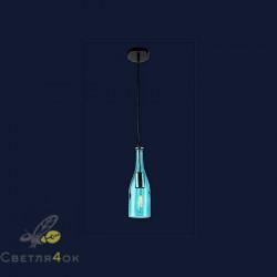 Светильник 758866-1 BLUE