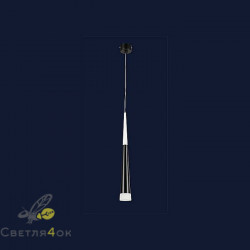 Светильник 903021B