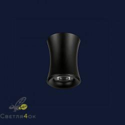 Светильник 903COB-X02B