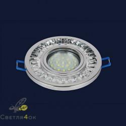 Вресной светильник 716MKD-C20 CH