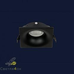 Светильник 9058805 BK