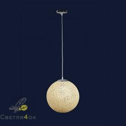 Подвесной Светильник 9713001-1 CREAM