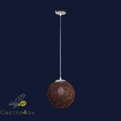 Подвесной Светильник 9712501-1 CF