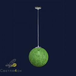 Подвесной Светильник 9713001-1 GN