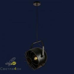 Светильник Лофт 7529746 D (250)