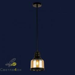 Светильник Лофт 7529012-1A