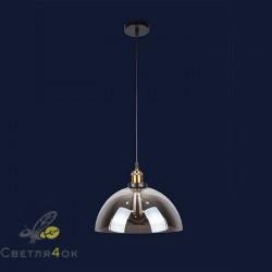 Светильник 7528975-1 BK