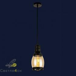 Светильник Лофт 7529012-1C
