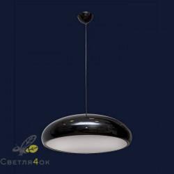 Светильник Лофт 7546561-3 BLACK