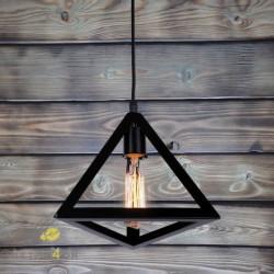 Светильник в стиле Лофт 756PR220-1