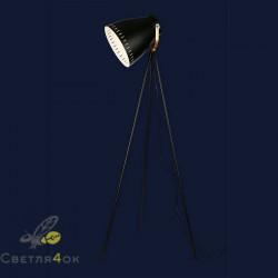 Торшер 919L01-1
